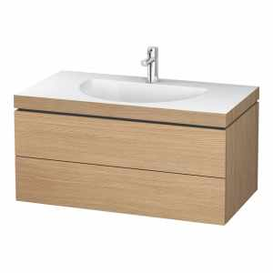 Darling New Lavabo Consolle...
