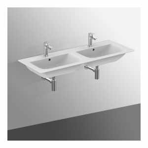 Connect Air Lavabo Top...