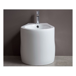 Nic design Pillow Bidet 53...
