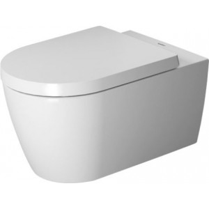 Duravit - Me By Starck - Wc...