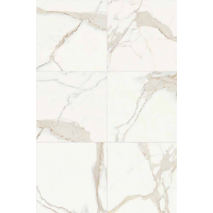 Cerim Antique Pure Marble...