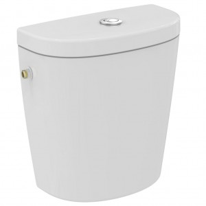 Ideal Standard Connect Arc Cassetta Per Wc 6 Litri Bianco Europeo