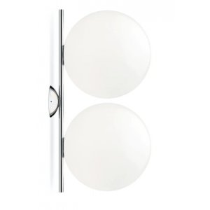 Flos IC Lights Ceiling/Wall...