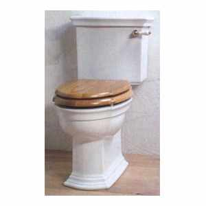 Westminster Wc Universale...