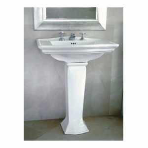 Westminster Lavabo Piccolo...